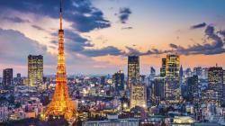 東京タワーがテレビ電波塔の役目を終えた。水族館も閉館、今後の予定は?