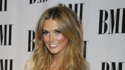 Popstar Delta Goodrem Has Licence Suspended For Speeding: