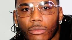 Le rappeur Nelly interpellé, accusé de