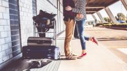7 hábitos de las parejas