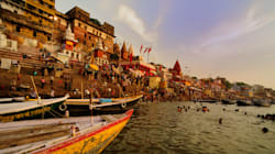 India's Plan To Clean Up River Ganga Falls Behind Schedule, PM Modi Forced To