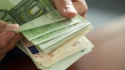 El Gobierno recaudará 9.700 millones de euros con las subidas de impuestos anunciadas por