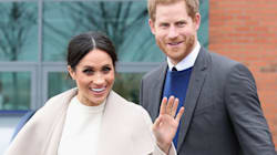 7 Places Prince Harry And Meghan Markle Might