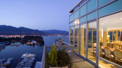 Vancouver's Housing Market Is Starting To Look Like A