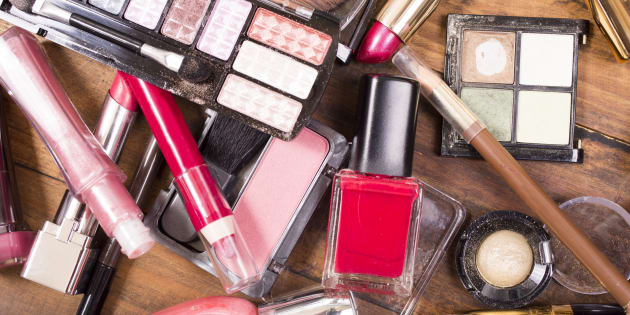 For the first time, Aussies can recycle their old beauty product and personal care packaging.