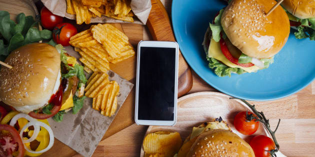 12 food and cooking apps absolutely everyone should have forumfinder Choice Image