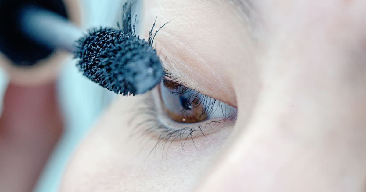Estée Lauder lanza un órdago a la industria cosmética