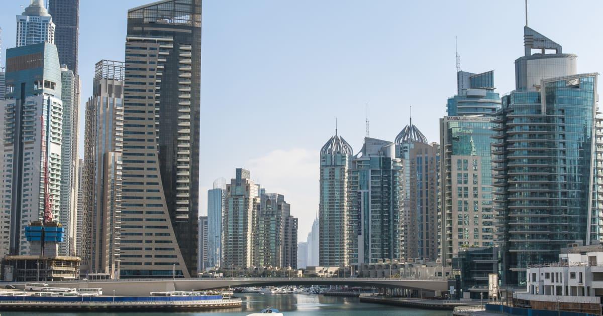 Les mirats arabes unis veulent que le qatar renonce la for Maison du monde qatar