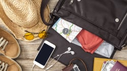 Is 2017 Your Year For Travel? Here's How It's Shaping