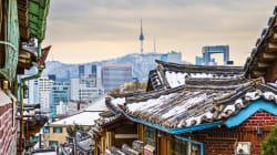 ¿Seguirá Corea del Sur los pasos de Filipinas en su relación con