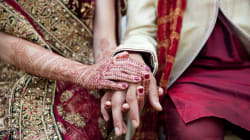 In Demonetised Times, Guests Served Tea And Groom Takes Home ₹11 At Wedding In Greater