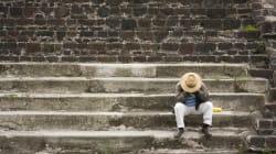México 2017: será el colapso, predice guía del pesimista de
