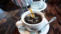VIDEO: Beber café puede hacer que vivas más