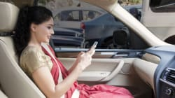 With VOD, India Is Claiming Its Right To Entertainment — Anywhere,