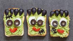 10 ragioni per cui l'avocado è un alimento ottimo e