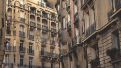 L'élection de Donald Trump va-t-elle impacter les prix de l'immobilier en