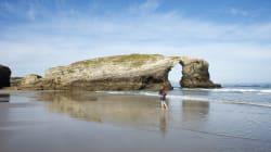 ¿Quieres saber cuáles son las playas más sucias y las más limpias de