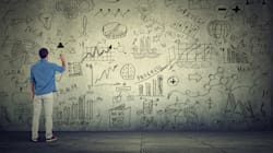 Diario de una 'startup': el comer y el rascar, todo es empezar