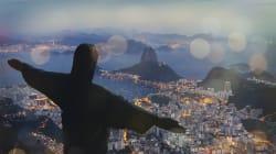 Más allá de la crisis, la pujanza de Brasil no