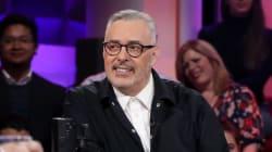 «TLMEP»: Serge Denoncourt soutient son ami Wade Robson, du film «Leaving