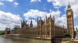 El Parlamento británico contrata a un experto para ayudar a las diputadas a hacer frente al acoso y la