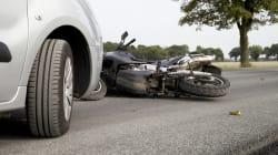 Automobilista ubriaco investe e uccide 17enne a