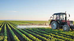 BLOGUE La question des pesticides nous concerne
