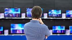 Excélsior TV podrá disfrutarse por televisión abierta a partir del 6 de