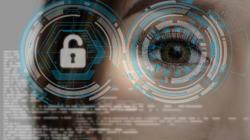 'Datacalipsis': El fin de una era de servicios