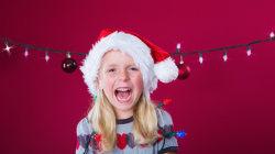 Non, votre enfant ne sera pas traumatisé en découvrant que le Père Noël n'existe
