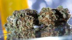 L'Ontario dépose son projet de loi sur la vente et la distribution du cannabis