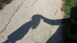 BLOG - Pourquoi il est compliqué de déterminer si un mineur peut ou non consentir à l'acte