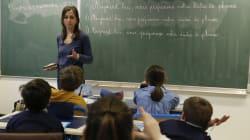 BLOG - Pour lutter contre le sexisme à l'école il est temps d'abandonner la règle du
