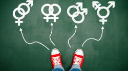 BLOGUE Éducation à la sexualité: des questions qui demeurent sans