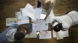 Diario de una 'startup': la suerte y la incertidumbre
