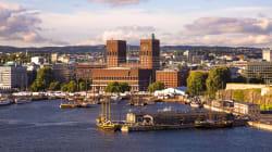 Esta es la próxima Capital Verde Europea (y no, no es
