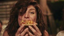 7 pizzas originales à dévorer pendant le