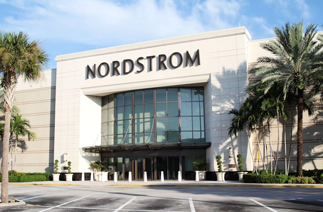 1dae75a2b2 Cyber Monday might be over but we are still finding gems in the Nordstrom  sale section! December is the best month for holiday shopping with sales  going on ...