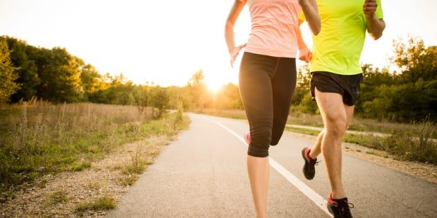 L'attività fisica mi aiuterà davvero a dormire meglio?