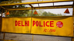 Drunk Girl Calls For Help From Moving Car 'For Fun', Takes Delhi Police On Wild Goose