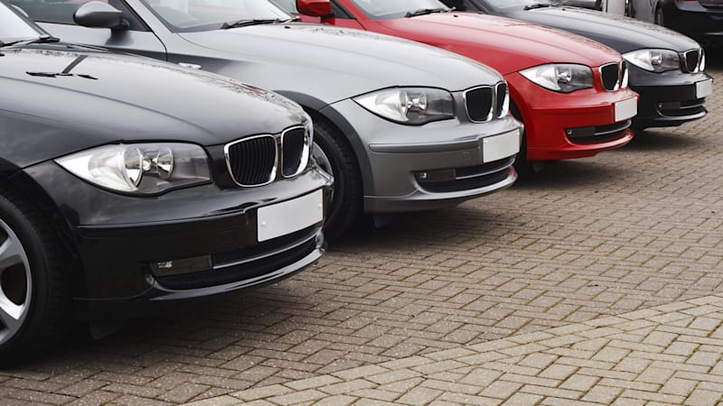 Used Car Buying Things to Avoid | Autoblog