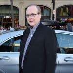 Paul Allen, le co-fondateur de Microsoft est