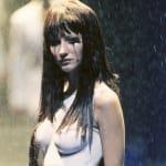 Gisele Bündchen était topless pour le défilé qui l'a rendue célèbre, et elle en a