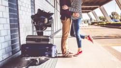 Mantener una relación de pareja sana puede salvarte de tener