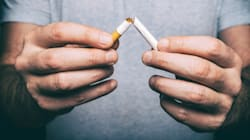 La lutte contre le tabagisme dans le monde