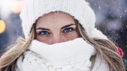 Bella cera, mani fredde e occhi belli. Considerazioni inattuali sul colore della