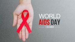 L'Aids non è più morte, ma non è neanche