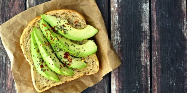 Oh, you rent? Sorry, no avocado toast for you.
