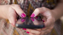 11 Tips To Protect Yourself Against Online Romance