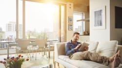 9 tips para empezar el año con una casa